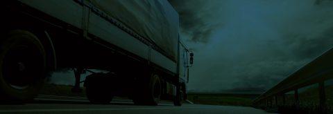 Nikos Transporte GmbH